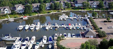 Boat Slip Richmond Va by Two Rivers Marina Yacht Club Williamsburg Va Slips