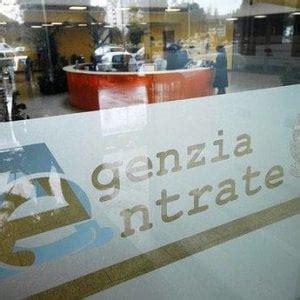 Ufficio Delle Entrate Firenze Torino Dichiarazione Dei Redditi L Agenzia Delle Entrate