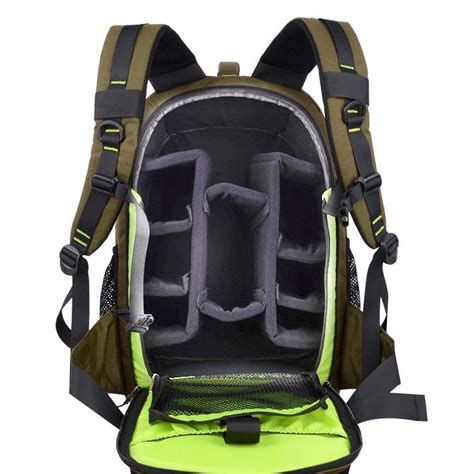 backpack waterproof top 10 best waterproof bags heavy