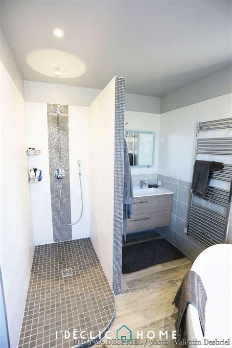 cuisiniste dinan cuisine salle de bain les 100 images armoire de