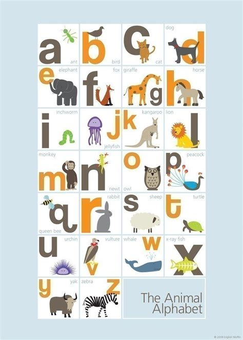 pin  maria charlotta anderson su alphabet  numbers