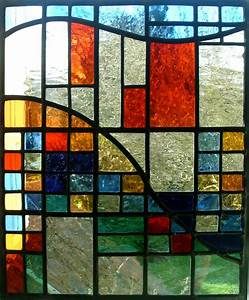 google image result for http wwwcarolarnoldcouk With stained glass window designs home