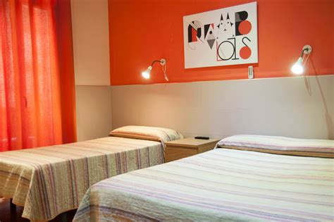 hotel barcelone dans chambre chambres be ramblas hotel à barcelone