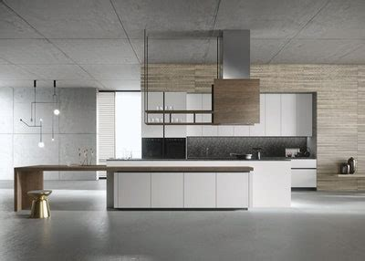 convenient ready  kitchens   easy home