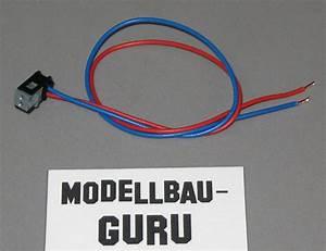 Luftschraube Berechnen : senderakkukabel mit stecker f r multiplex sender v guru modellbau guru ~ Themetempest.com Abrechnung
