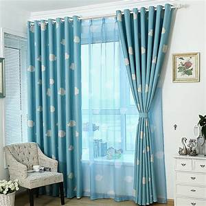 Modern curtain designs 2014 images for Modern curtains designs 2012