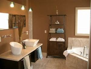 The ideas of bathroom pendant lights useful reviews shower stalls enclosure bathtubs and
