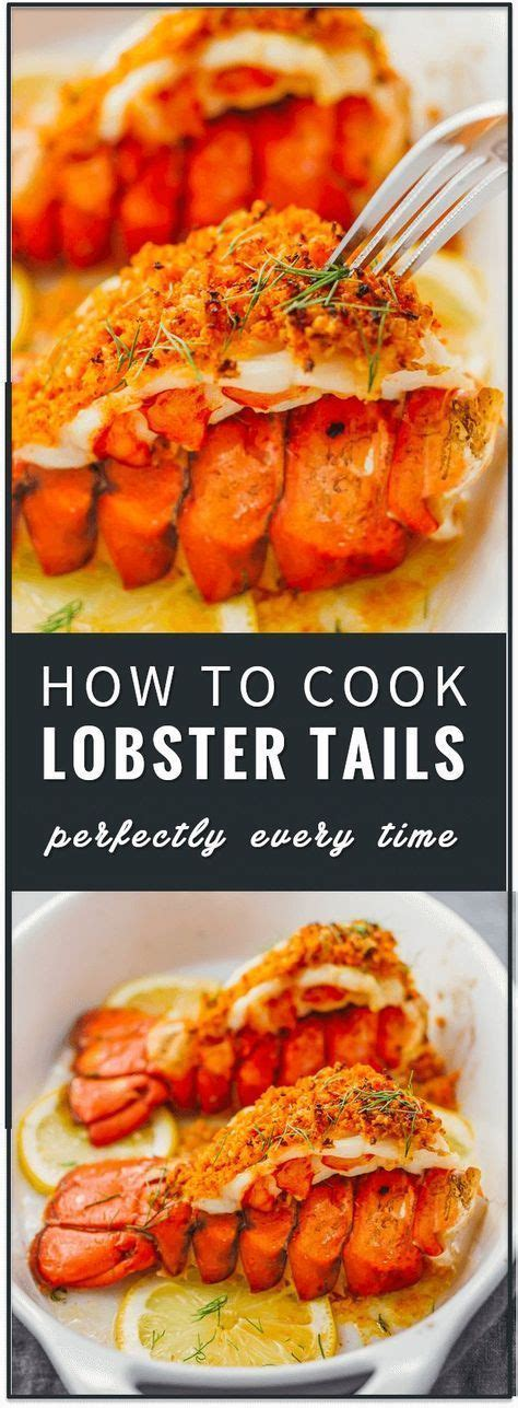 how to cook a lobster 25 best ideas about cooking frozen lobster tails on pinterest frozen lobster tails recipe