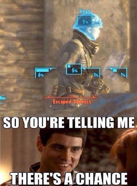 Funny Fallout Memes - 112 best fallout images on pinterest videogames video games and video game