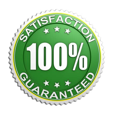 guaranteed clean maintenance san jose guaranteed service dry immediately san jose dry carpet cleaning