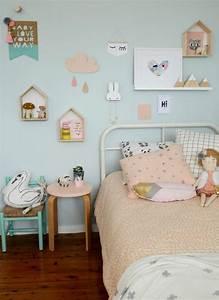 Kinderzimmer In Blau : die besten 25 wandfarbe kinderzimmer ideen auf pinterest babyzimmer babyzimmer ideen und ~ Sanjose-hotels-ca.com Haus und Dekorationen