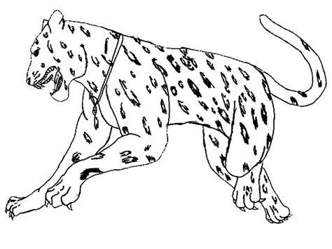 jacksonville jaguars coloring pages helmets  coloring