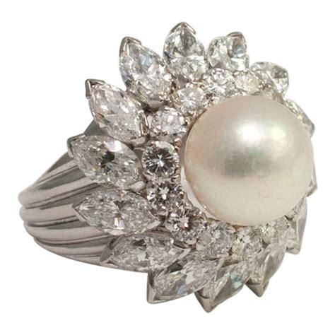 Pearl And Diamond Cluster Ring  Plaza Jewellery. Arab Gold Jewellery. Hi Color Diamond. Inclusion Diamond. Purple Heart Wedding Rings. Sapphire Bracelet. Chocolate Diamond Wedding Rings. K Color Diamond. Onyx Pendant
