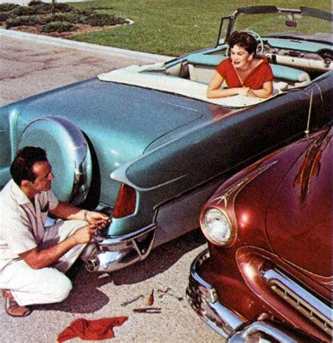 1942 Best Images About Rides On Pinterest Plymouth