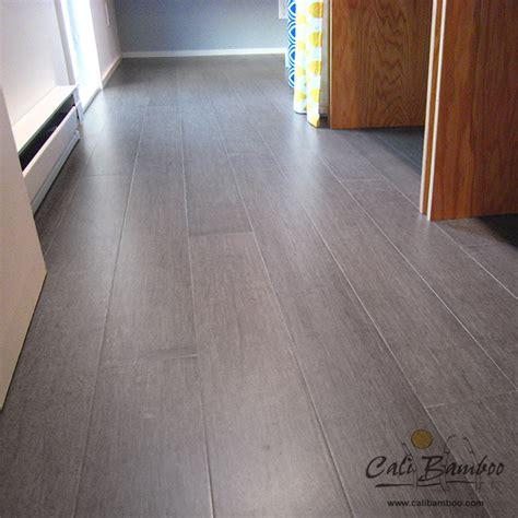 hit the floor konusu best click lock flooring 28 images 17 best ideas about click lock flooring on pinterest