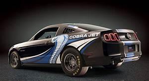 Ford Mustang Cobra : cars model 2013 2014 ford mustang cobra jet ~ Medecine-chirurgie-esthetiques.com Avis de Voitures
