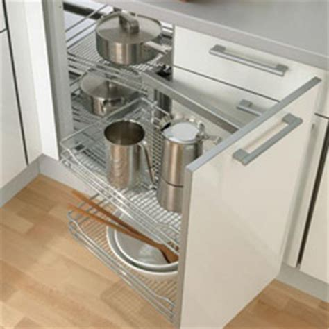 kitchen unit storage solutions to enhance that kitchen shows a magic 6362