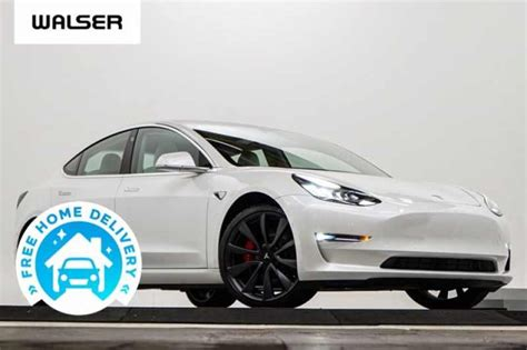 Download How To Use Auto Park Tesla 3 PNG
