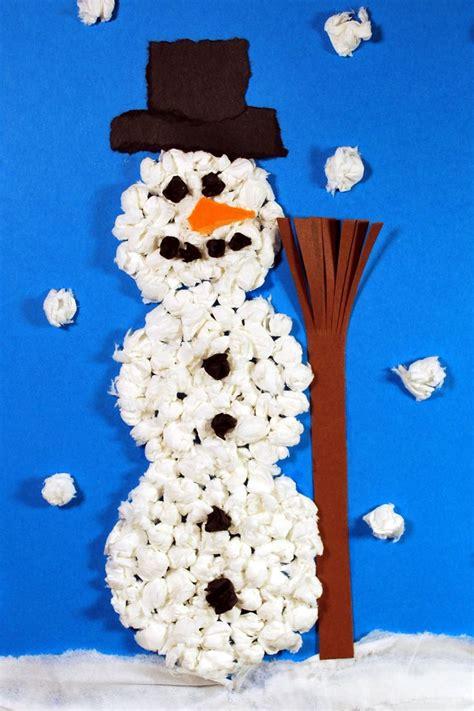 schneemann basteln aus eierkarton die besten 25 schneemann basteln ideen auf schneemann basteln winter und
