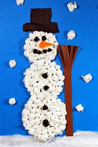 Basteln Winter Kinder : die besten 25 schneemann basteln ideen auf pinterest schneemann basteln winter und ~ Frokenaadalensverden.com Haus und Dekorationen