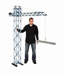 Force Platform Structure Bracket - Me-6988