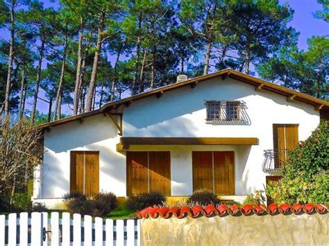 maison a vendre hossegor maison a vendre hossegor lac mer landes immobilier hossegor