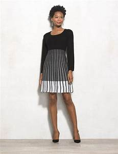 105 best images about dress barn items i love on pinterest With calvin klein dress barn