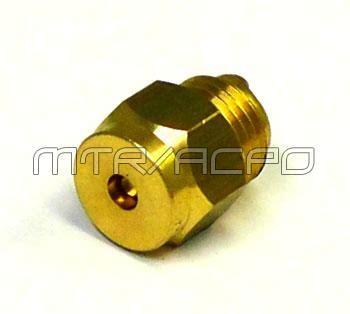 campbell hausfeld fpav cold start valve master