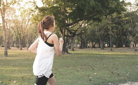 What Are The Best Fitness Tracker For Women In 2018