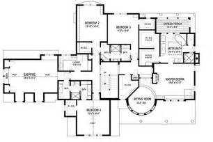 house plans with and bathrooms house plans with and bathrooms home planning ideas 2017