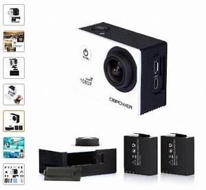 Alternative Zu Gopro : beratung gopro alternative kamera f r wenig geld low ~ Kayakingforconservation.com Haus und Dekorationen