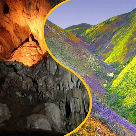 top 5 india 39 s most amazing natural wonders slide 1 ifairer com