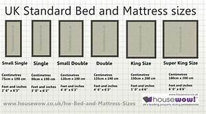 Super Single Bed Size In Feet - Bedroom And Bed Reviews