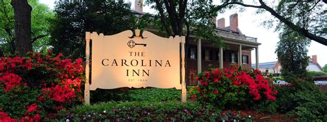 green hotels north carolina carolina inn destination earth