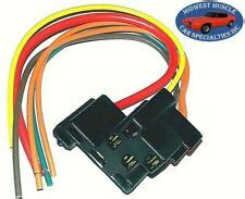 Gm Headl Wiring by Vintage Interior Switches Controls For Buick Riviera For