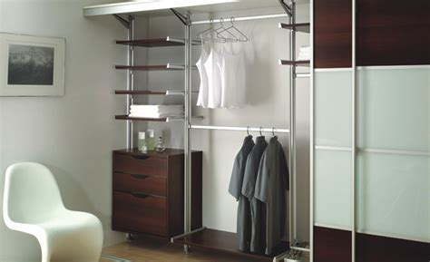 built in sliding wardrobe 05 KUSTOMATE KITCHEN CABINET