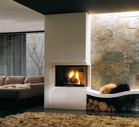 camini appesi bois confort chaleur eco sp 233 cialiste chauffage bois et