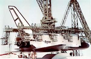 Buran. The Soviet Space Shuttle   English Russia