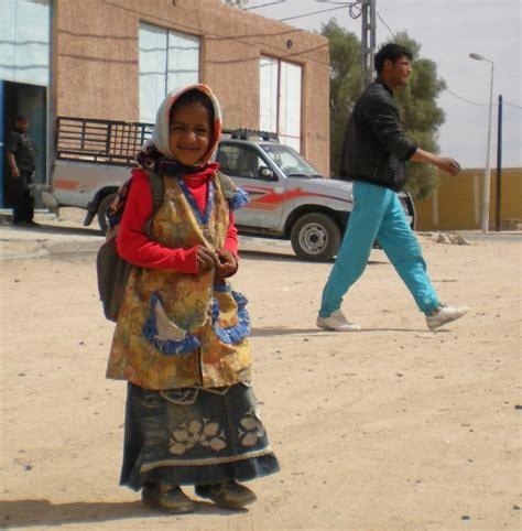 recherche fille au sahara