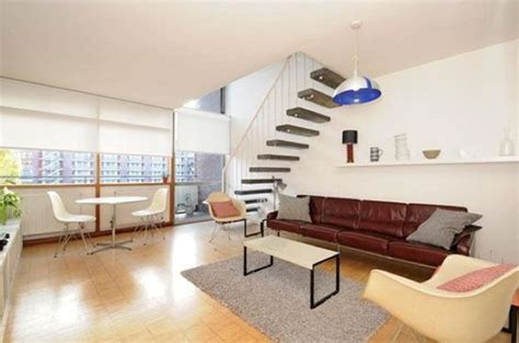 split level bedroom two bedroom split level apartment in hatfield house in the
