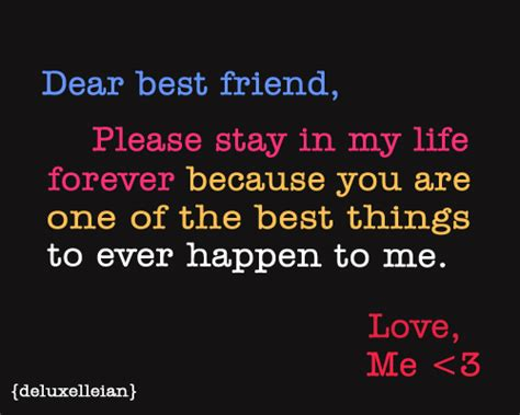 friend quotes tagalog tumblr image quotes