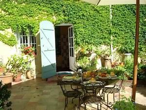 Déco Exterieur Jardin : idee deco jardin exterieur pas cher inds ~ Farleysfitness.com Idées de Décoration