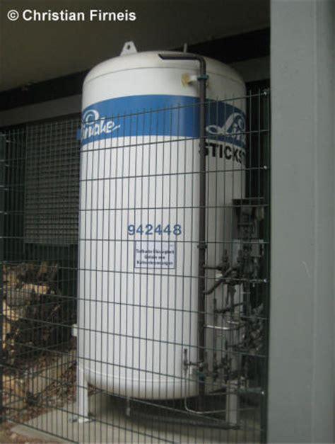 dünger ohne stickstoff stickstoff periodensystem elementeigenschaften
