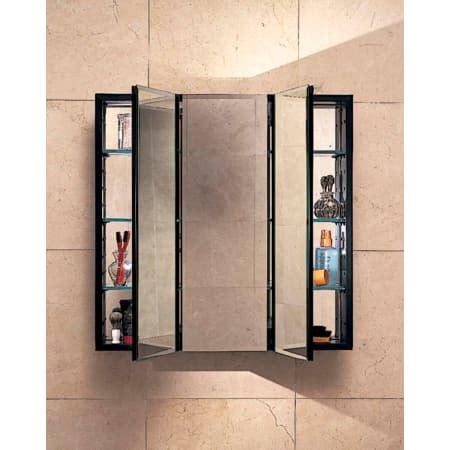 robern mirrored cabinets robern plm3030b medicine cabinet build
