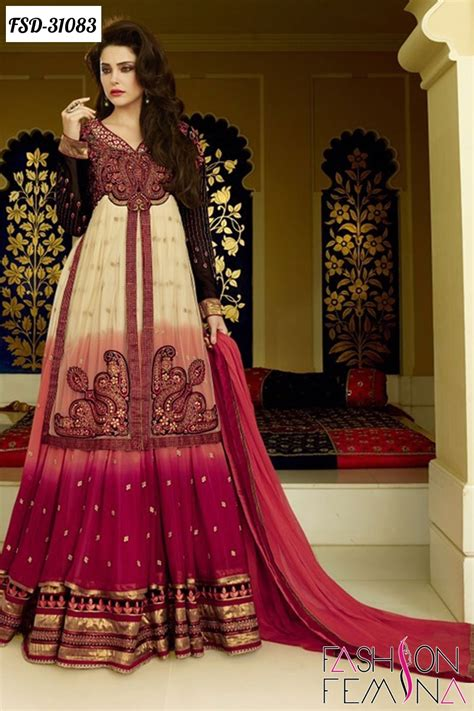 online shopping 12 fashion items for new year fashion femina wedding and new year party wear