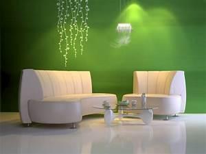 Schöne Wohnzimmer Farben : coole farben f r wohnzimmer elegante sch ne farbschemas zu hause ~ Indierocktalk.com Haus und Dekorationen