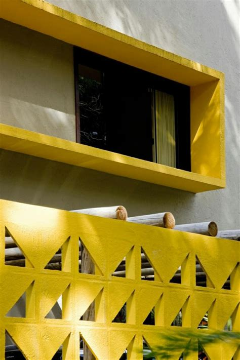 bauhaus cincuenta disenos de interiores  fachadas