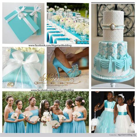 Tiffany Wedding Favors Wedding Colors Tiffany Blue