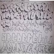 Flava Alphabet Related Keywords   Suggestions - Flava Alphabet Long      Graffiti Alphabet Flava