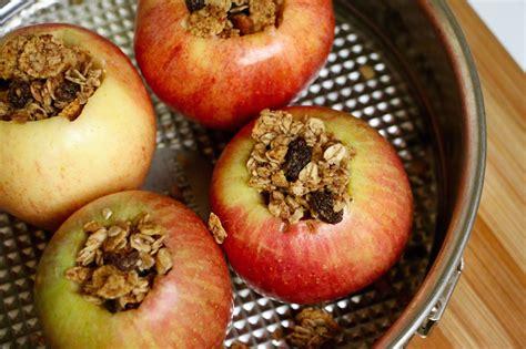 dzivei.lv - Cepti āboli - našķis tiem, kas vēlas nomest ...